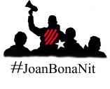 joanbonanitlogo